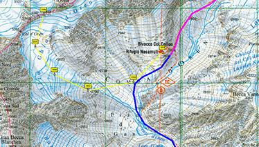GPS training course