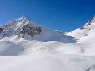 Tour della Val Maira